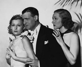 Let's Live Tonight (1935)