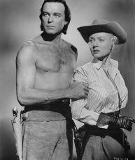 The Vanishing American (1955)