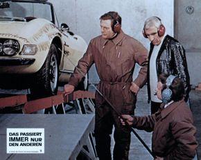 Tohle se stává jen druhým (1971)