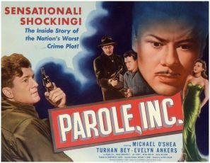 Parole, Inc. (1948)