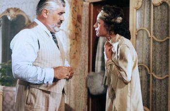 Rausch der Verwandlung (1989) [TV minisérie]