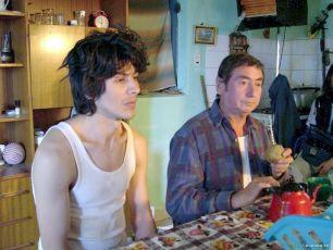 Psí život (2004)