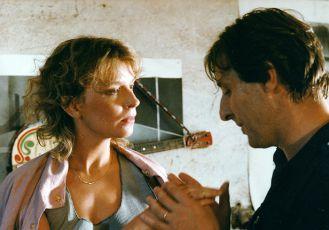 Dobré světlo (1986)