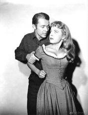 Nedozírný vliv (1959)