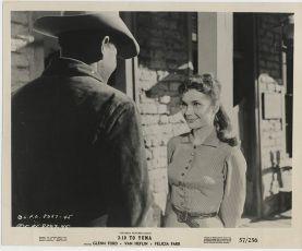 Vlak do Yumy ve 3:10 (1957)