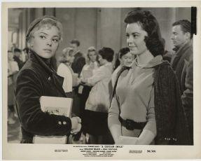 A Certain Smile (1958)