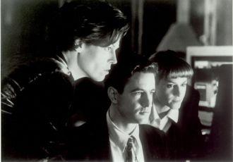 Vraždy podle předlohy (1995)