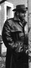 Tušenie (1982)