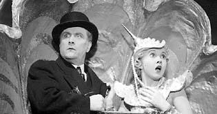 Ústřicová Lily (1937)