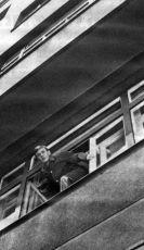 Muž, který stoupl v ceně (1967)