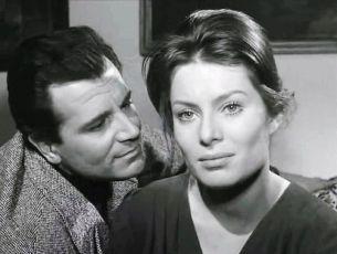 Svědek, který nepromluvil (1960)