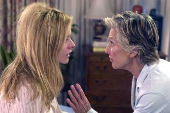Španglicky snadno a rychle (2004)