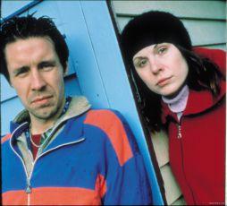 Poslední útočiště (2000)