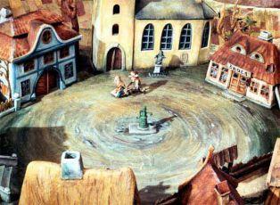 Lakomá Barka (1986)