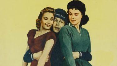 Onionhead (1958)