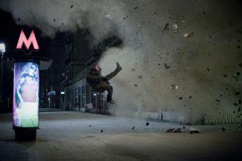 Čtvrtá mocnost (2011) [2k digital]