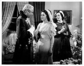 Aféra Roedernova (1944)