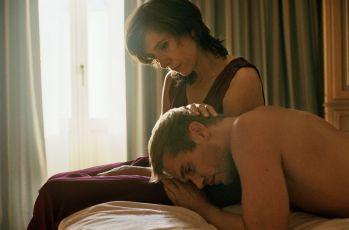 Swooni (2011)