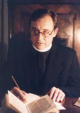 Viktor Preiss