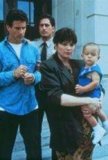 Ve jménu dítěte (1991) [TV film]