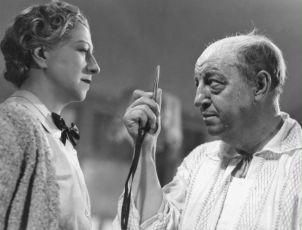 Mollenard (1938)