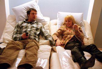 Otevřená srdce (2002)