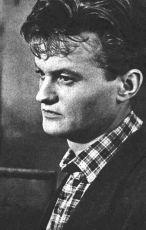 Křižovatky (1959)