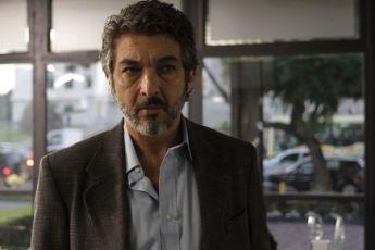 Teze o zločinu (2013)