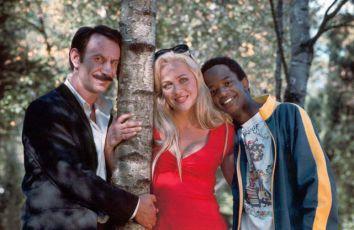 Nová země (2000) [TV film]