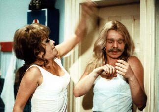 """""""Čtyři vraždy stačí, drahoušku"""" (1970)"""