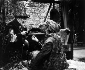 Měsíční kámen (1973) [TV inscenace]
