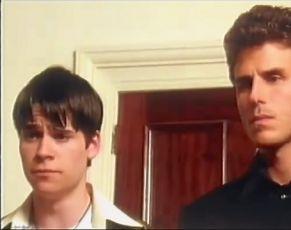 Christmas (1996) [TV film]