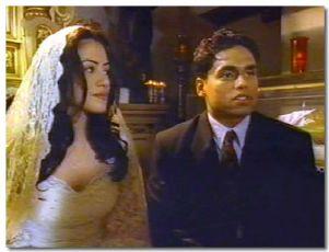 V.I.P. (1998) [TV seriál]