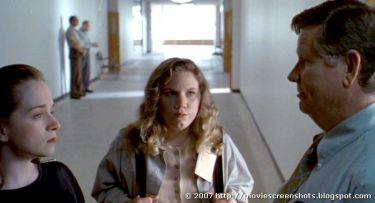 Smrtící bumerang (1995)