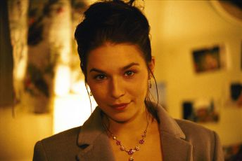 Super Prohnilí (2003)