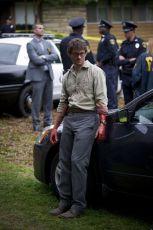 Hannibal (2013) [TV seriál]