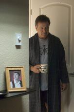 Táta šampión (2009)