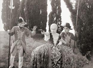 Casanova (1927)