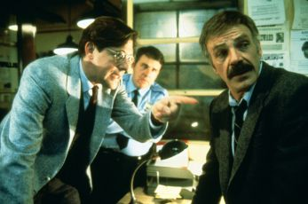 Příběhy Alfreda Hitchcocka (1985) [TV seriál]