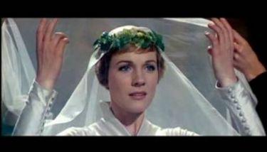 Za zvuků hudby (1965)