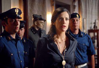 Donna Leonová: Temná hodinka Benátské republiky (2008) [TV film]