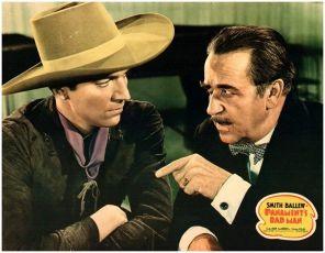 Panamint's Bad Man (1938)