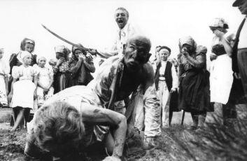 Zbehovia a pútnici (1968)