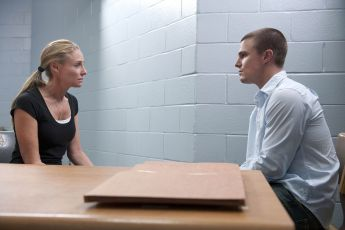 Spravedlnost pro Natalee Hollowayovou (2011) [TV film]