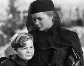 V Brooklynu roste strom (1945)