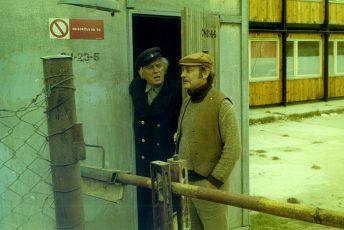 Chlapi (1977) [TV film]
