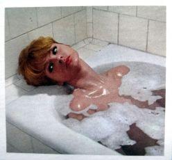 The Gentle Rain (1966)