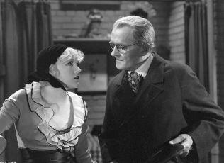 If I Had a Million (1932)