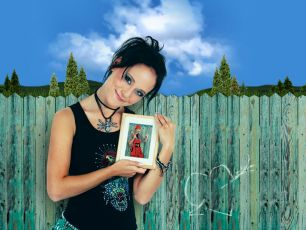 Kutyil s.r.o. (2008) [TV seriál]