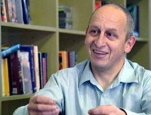 Jan Kraus (1)
